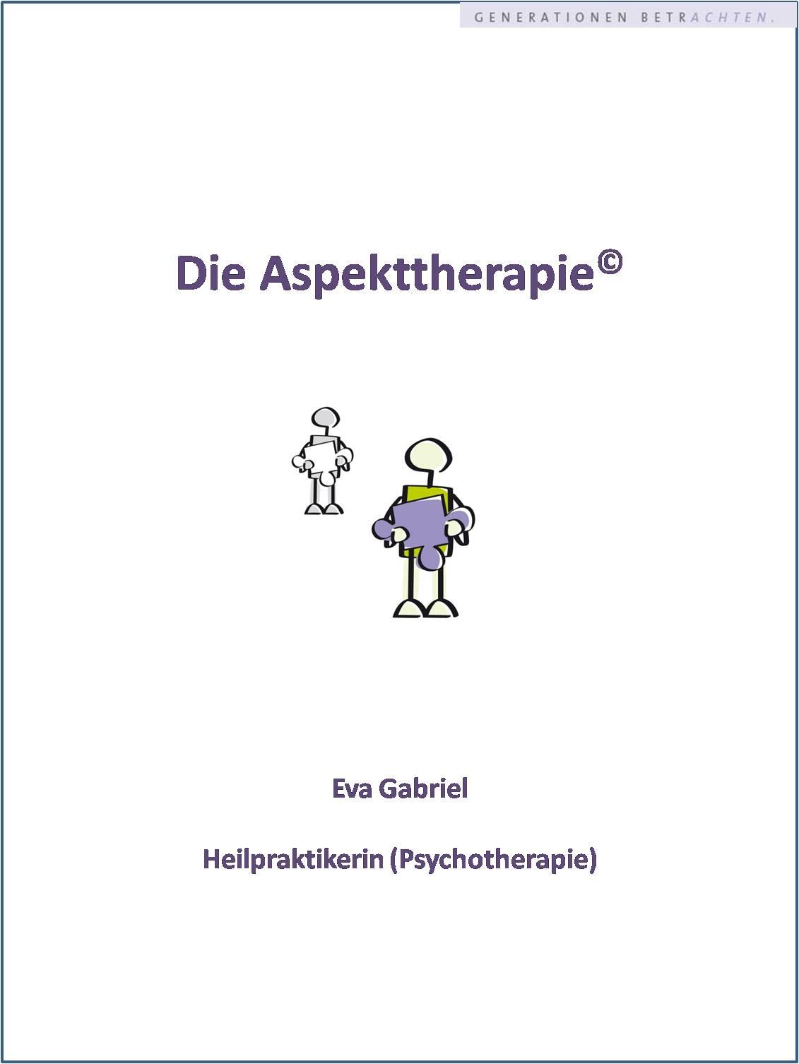 Psychotherapie Oberhausen Buch